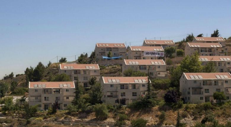 Trump avait donné 10.000 dollars en 2013 à des établissements situés à Beit El en Judée Samarie