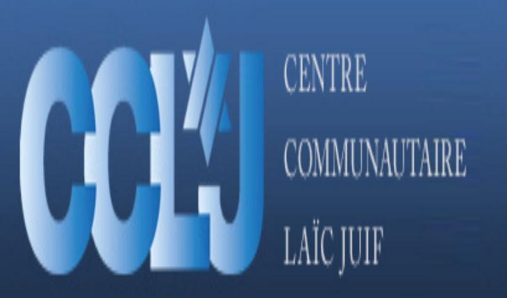 Belgique : les Juifs gauchistes du CCLJ saluent la résolution anti-israélienne de l'ONU
