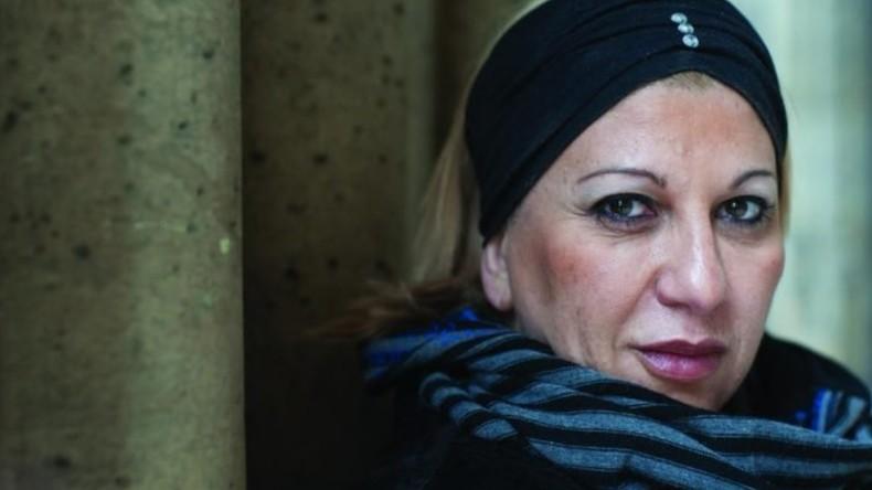 Les policiers protégeant Dounia Bouzar, «Madame déradicalisation», excédés par ses fréquentations djihadistes