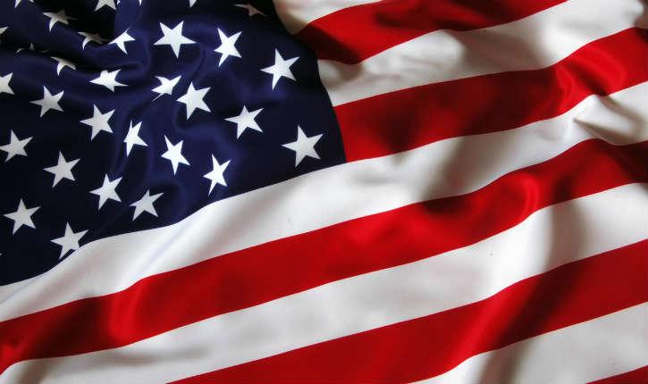 Ghana :  une fausse ambassade américaine a délivré des visas pendant des années
