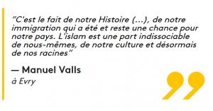 fireshot-screen-capture-329-_lislam-est-une-part-de-notre-culture_-assure-manuel-valls-aux-musulmans-www_francetvinfo_fr_societe_religion_lai