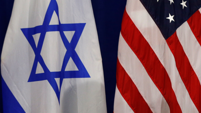 «Antisémite», «coup de couteau dans le dos», «trahison finale» de Barack Obama : vives réactions chez les Républicains à la résolution de l'ONU anti-israélienne