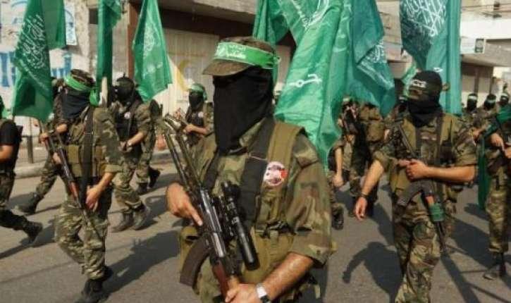 Gaza : Mazen Foqaha, haut responsable du Hamas a été abattu de plusieurs balles au pied de son immeuble
