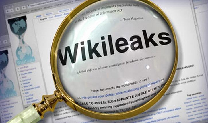 Wikileaks: la suède et l'Arabie Saoudite ont construit une usine d'armement pour ISIS