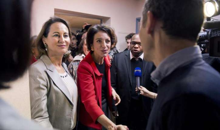 Le recasage d'un proche de Marisol Touraine soulève une bronca. «Une pratique courante sous François Hollande»
