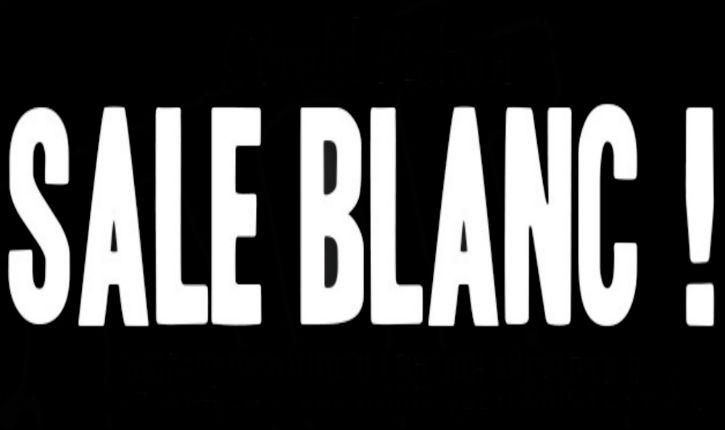 Benoît Rayski : Dans le train entre Paris et Mantes-la-Jolie, il ne fait pas bon être un «sale Blanc»