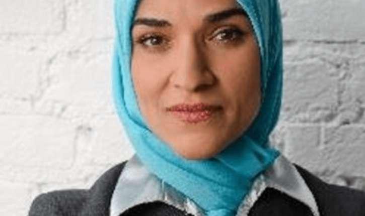 Islamisme à la Maison Blanche: Dalia Mogahed pro-charia, conseillère d'Obama