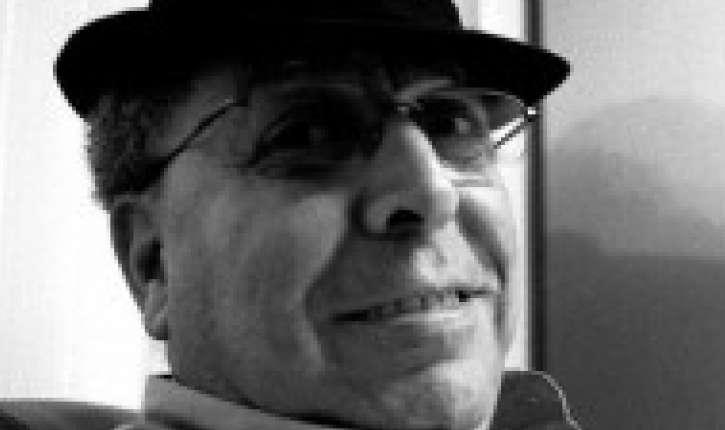 Salem Ben Ammar: La charia est la loi de l'islam. Sans elle, il perd sa colonne vertébrale