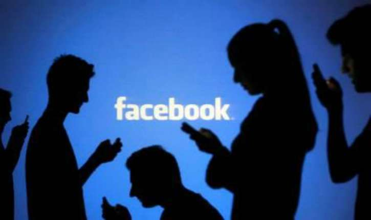 Antisémitisme: la Conférence des rabbins européens soutient le boycott de Facebook
