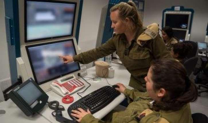 Israël: Ces femmes qui traquent les activités terroristes du Hezbollah