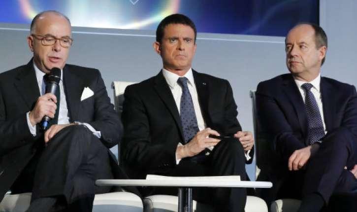 [Vidéos] Un décret signé par Manuel Valls la veille de son départ, provoque la colère de la Cour de cassation qui craint pour son indépendance