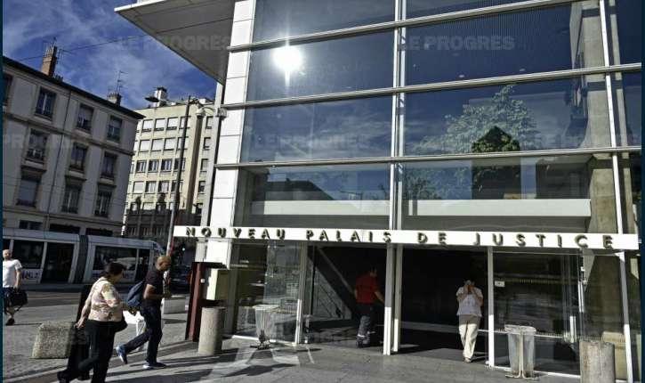 Lyon: Mohammed 33 ans, remis en liberté avant même d'être jugé….