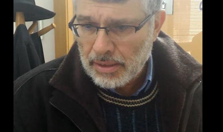 [Témoignage-Vidéo] Enquête exclusive: un journaliste israélien manipulé par M6, témoigne suite à la diffusion du documentaire sur Jérusalem