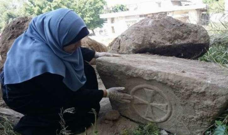 Palestiniens : les Chrétiens, régulièrement menacés de mort, fuient Gaza et les territoires palestiniens