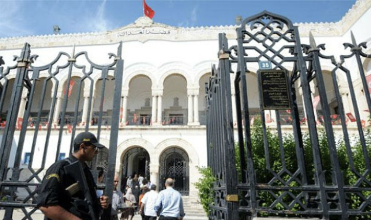 Normalisation de l'horreur: un juge tunisien approuve le mariage d'une mineure avec son violeur !