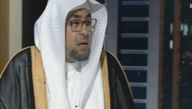 Un religieux saoudien : «Quand une femme va travailler, cela enlaidit la maison. C'est une erreur que des hommes et des femmes se côtoient»