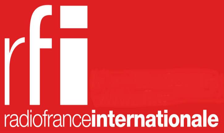 Le titre tortueux et trompeur de RFI sur Israël