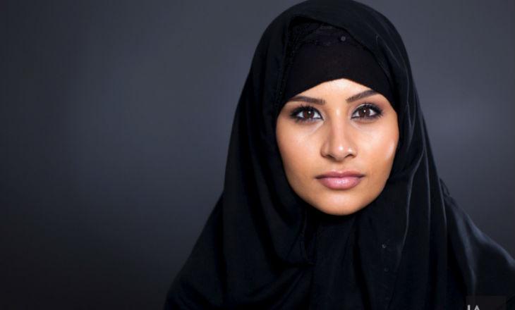 Canada : Lise Thériault veut voir plus de femmes en politique, incluant celles en tchador