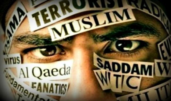 Alerte aux actions terroristes islamiques imminentes en Europe : où et comment auront-elles lieu ?