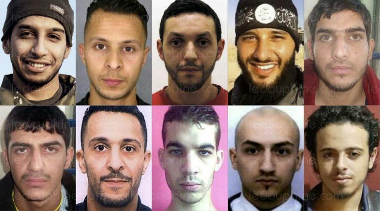 Contrairement aux affirmations des médias, les islamistes radicaux ont bien une connaissance étendue de l'islam, selon une étude