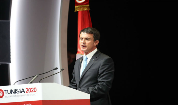 La France subventionne la répression des convertis au christianisme en Tunisie