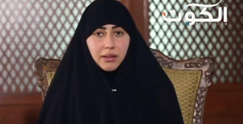 TV au Koweit : Selon une chercheuse «Un mari peut battre sa femme seulement s'il a une chance de la corriger ; il ne doit pas laisser de marques rouges ou noires»