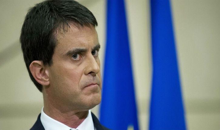 Manuel Valls : « L'islam est une part de notre identité »