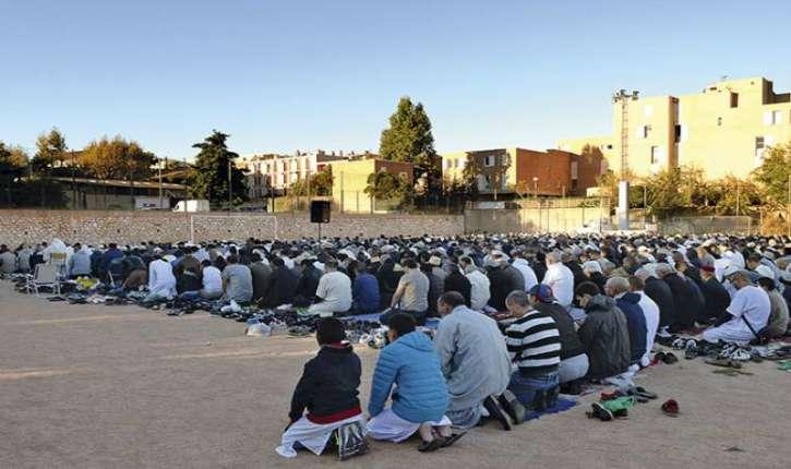 Islamisation de la France : quand la charia crée ses ghettos