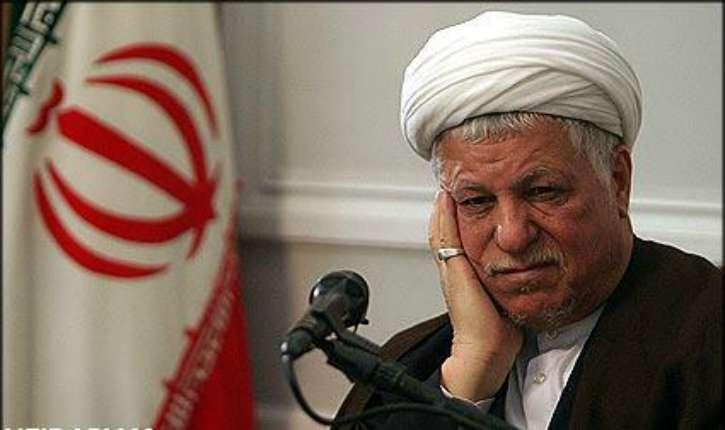 Iran: Mort de Rafsandjani, le dictateur islamiste aux 300 attentats terroristes