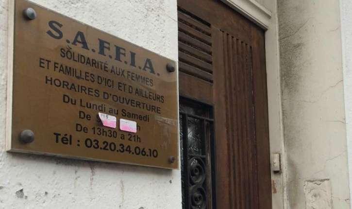 Lille: des centaines de milliers d'euros détournés au sein d'une Association d'aide à l'intégration