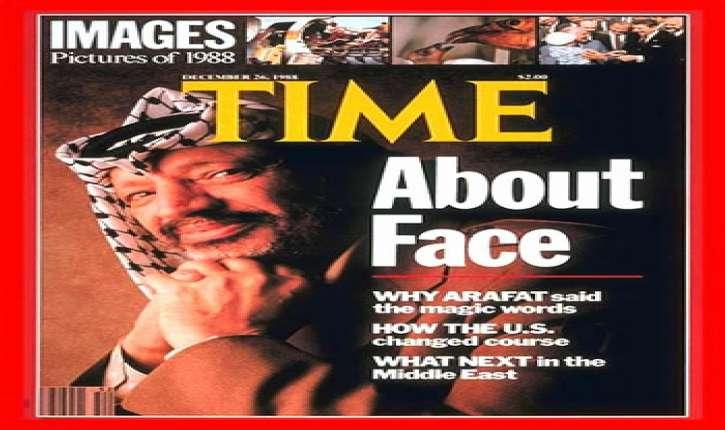 Par Daniel Pipes «Le moment pour une victoire israélienne est venu»