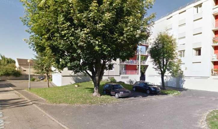 Bobigny : le contrôle dans le hall dégénère, trois policiers à l'hôpital