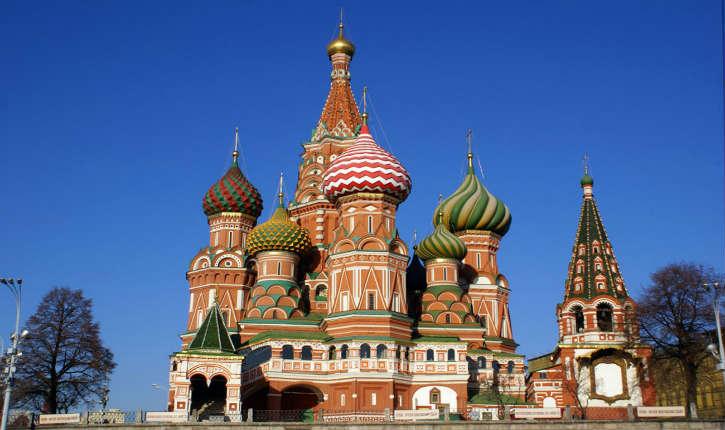 Israël : le gouvernement russe va ouvrir prochainement à Jérusalem un hôtel de luxe dans le style tsariste