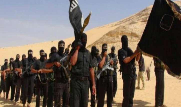 Israël : Danger imminent dans le Sinaï, alerte maximum