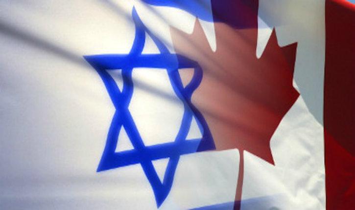 Canada : une école refuse l'inscription d'un étudiant car «juif et israélien»