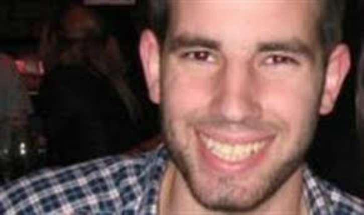 Israël : réclusion à vie pour Abdallah Ash'aq, le terroriste du Hamas, auteur de l'assassinat de Malakhi Rosenfeld