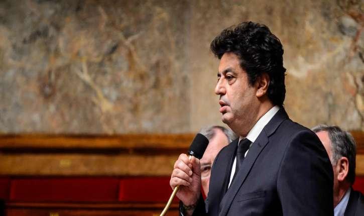 Meyer Habib « Malgré les engagements de Macron, la République en Marche vote l'augmentation de la CSG pour les Français de l'étranger ! »