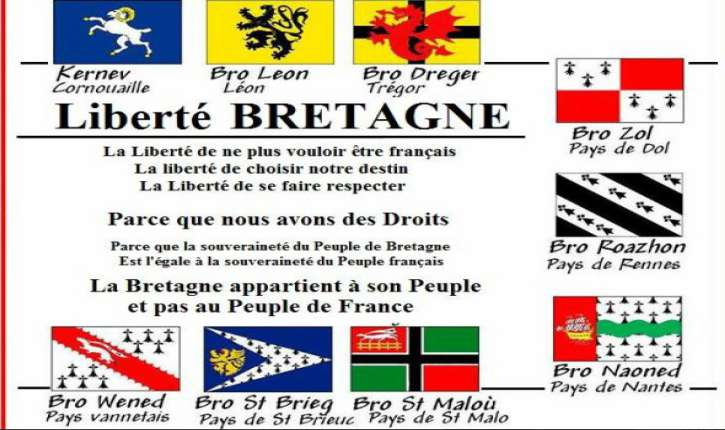 Dieudonné, Soral, Bretagne et cannabis, plongée dans les mentions «J'aime» du gifleur de Manuel Valls