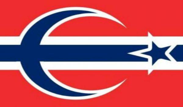 Norvège : la banqueStorebrand propose des « prêts halal » conformes à la Charia