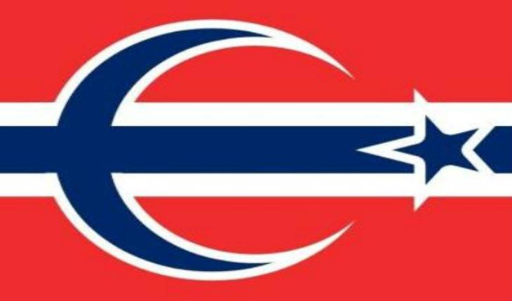 Norvège : la banque Storebrand propose des « prêts halal » conformes à la Charia