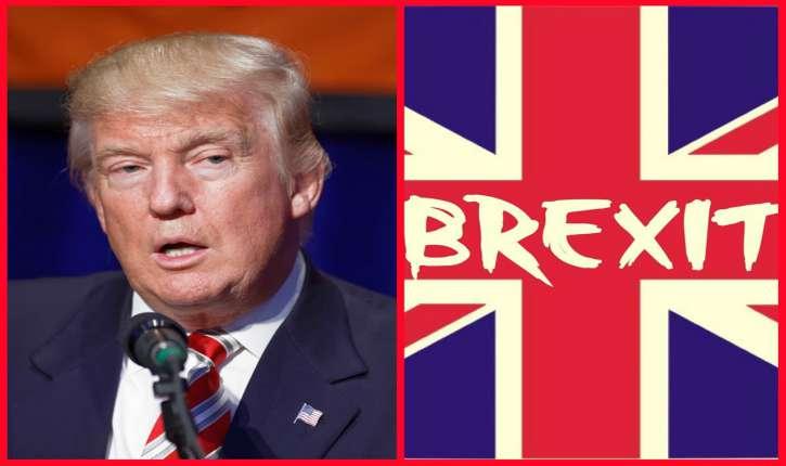 Brexit, Trump… Roger Scruton : «La rupture entre l'élite libérale et les gens du cru et ordinaires»