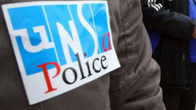 L'UNSA Police dénonce la propension des associations « à défendre en priorité les clandestins »