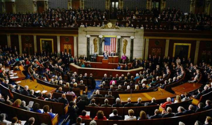 Etats-Unis, Congrès américain: Républicains et démocrates dénoncent la résolution de l'ONU sur Israël