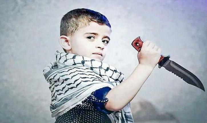 L'Autorité palestinienne verse chaque année plus de 300 millions de dollars comme salaires mensuels aux familles des terroristes