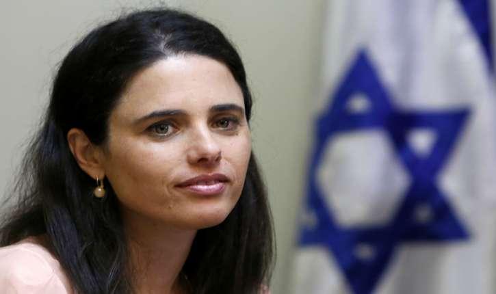 Israël: le gouvernement prépare une loi pour limiter les pouvoirs de la Cour suprême