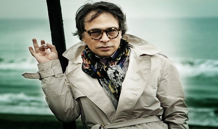 Lynchage du créateur de mode turc gay Barbaros Sansal
