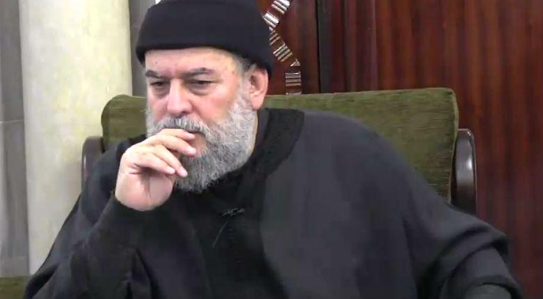 Conférence du Hamas : «Les Juifs ont joué un rôle dans l'effondrement économique de l'Allemagne dans les années 1920 et de l'Amérique en 2008 ; Allah les a transformés en singes et en porcs»