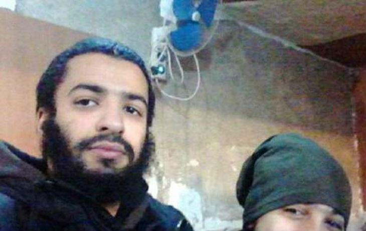 Exclusif: Un lien entre terroristes de Daesh, Frères Musulmans et Dieudonné