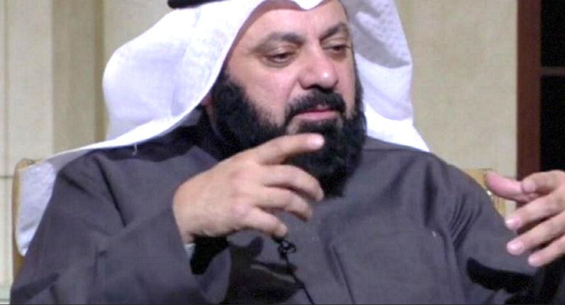 Un député koweïtien «C'est l'entité sioniste qui dirige le monde. Nous attendons la destruction d'Israël, avec l'aide d'Allah»