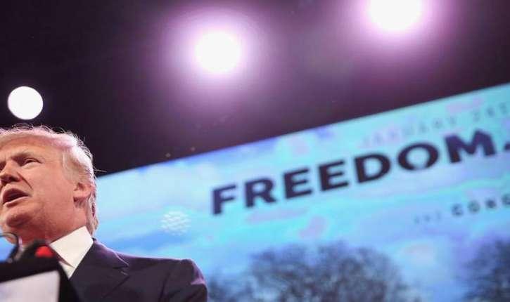 Par Avraham Azoulay «Un seul drapeau, celui de la liberté !»